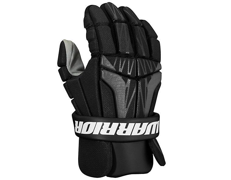 Burn NEXT JR Glove, Black image number 0