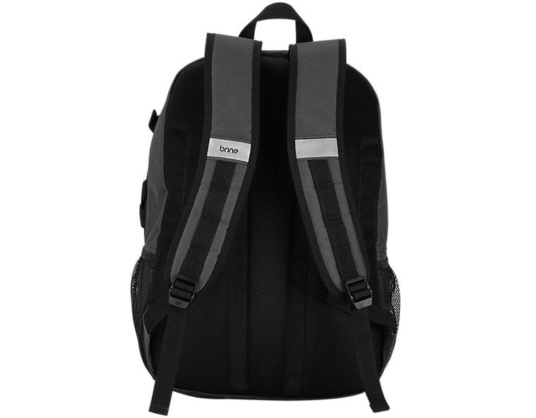 Blueprint Backpack,  image number 1
