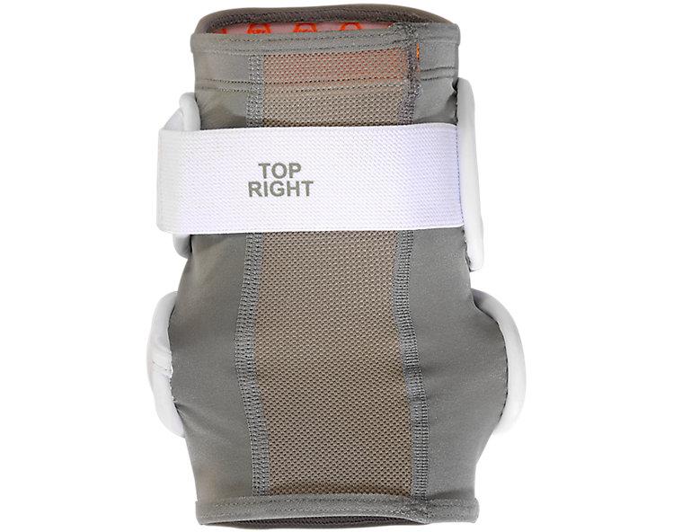 Burn Pro Elbow Pad 2020, White image number 1
