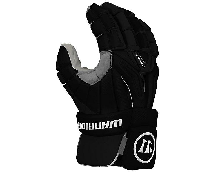 Burn Pro Glove '18, Black image number 0