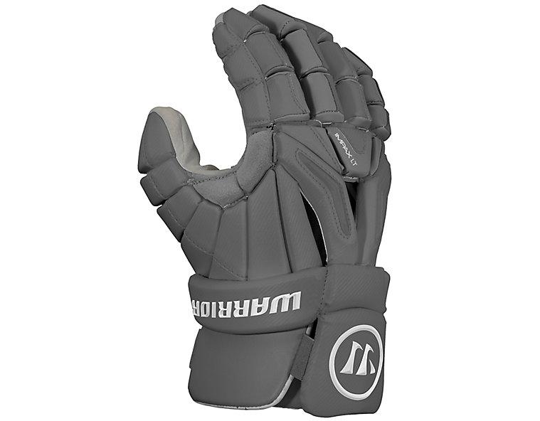Burn Pro Glove '18, Grey image number 0