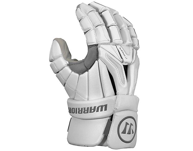 Burn Pro Glove '18, White image number 2