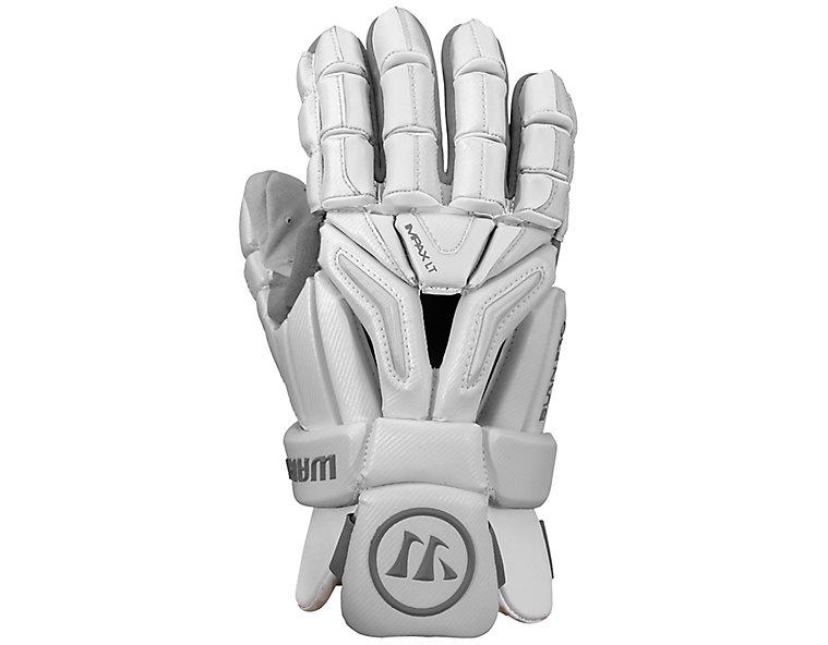 Burn Pro Glove '18, White image number 0