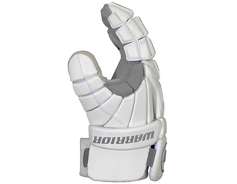 Burn Pro Glove '18, White image number 3