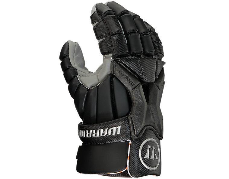 Burn Pro Glove 2020, Black image number 2