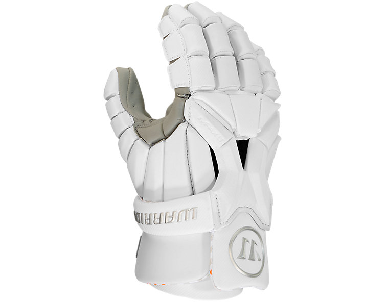 Burn Pro Glove 2020, White image number 2