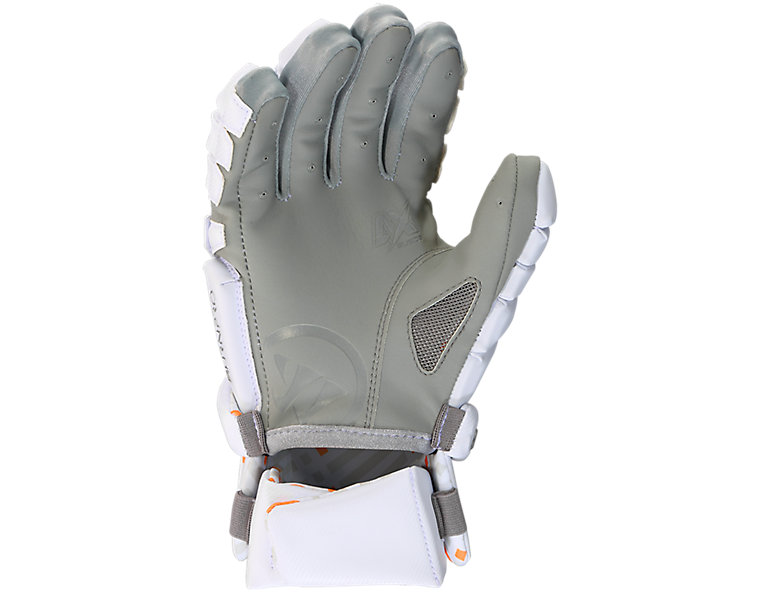 Burn Pro Glove 2020, White image number 1