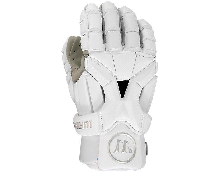 Burn Pro Glove 2020, White image number 0
