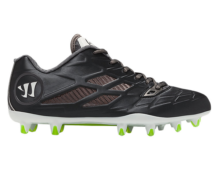 Burn 8.0 Low Cleat,  image number 0
