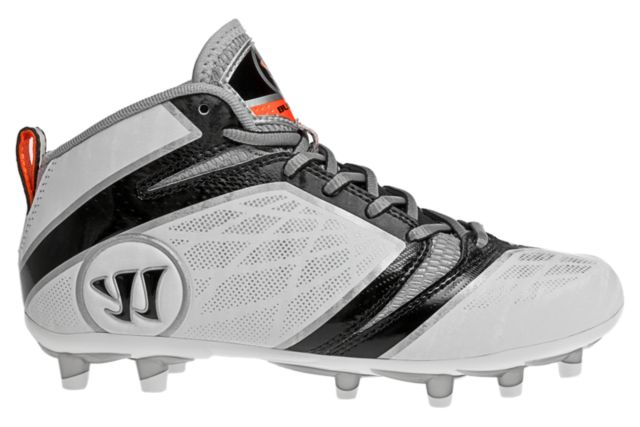 Youth Burn Speed 6.0 Jr. Cleat