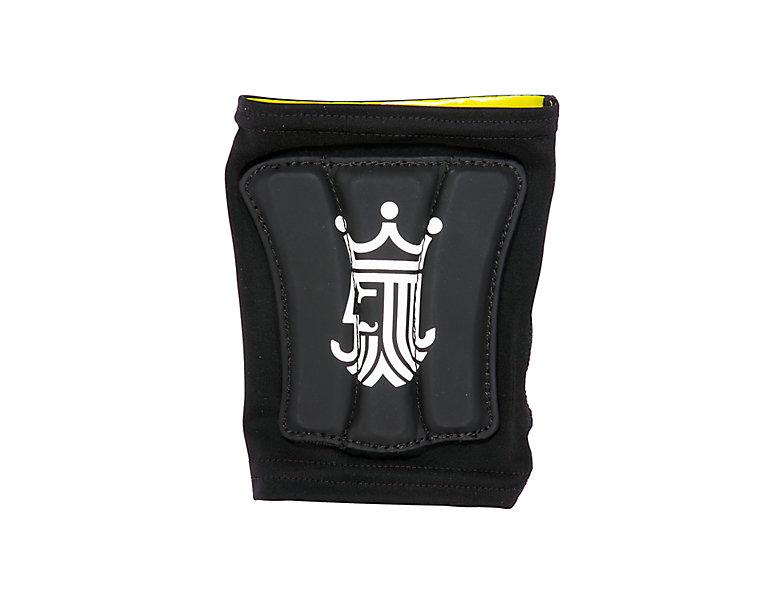 Brine Wrist Guard, Black image number 1