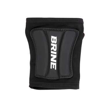 Brine Wrist Guard