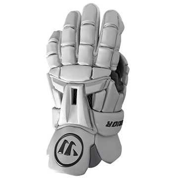 Custom Burn XP Glove