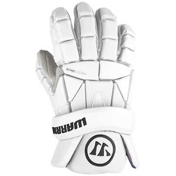 Custom Evo Glove