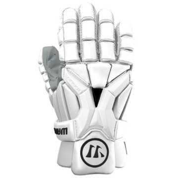 Burn Pro Glove 2020