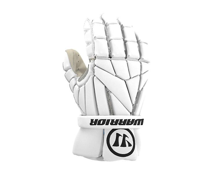 Evo 2 Glove,  image number 0