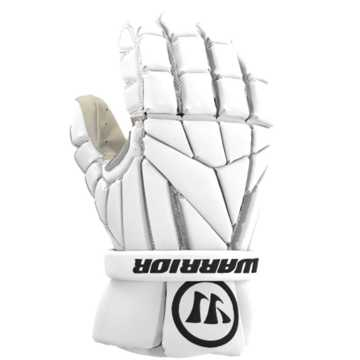 Evo 2 Glove