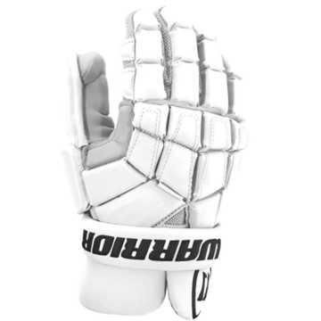 Nemesis 2 Goalie Glove