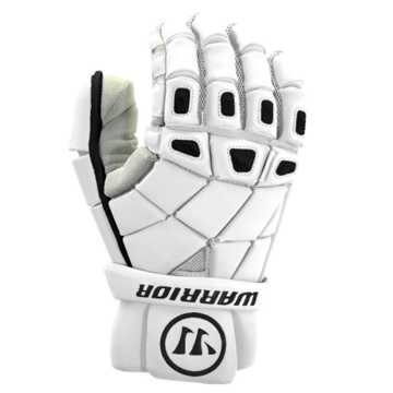 Nemesis Pro 2 Goalie Glove