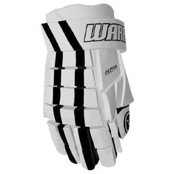 Alpha Classic Pro Team Glove