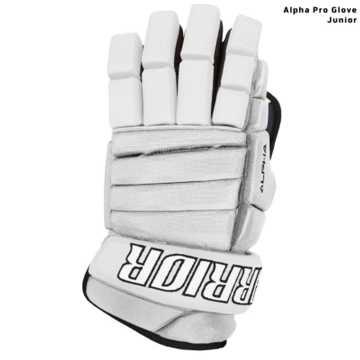 Alpha Pro JR Glove