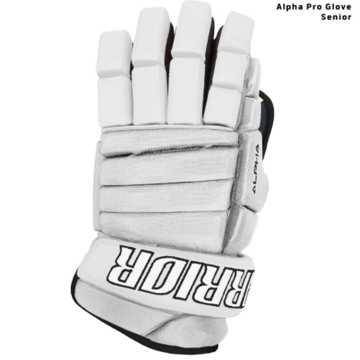 Alpha Pro SR Glove