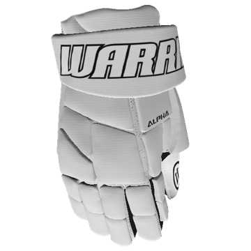 Alpha Pro Plus Team Glove