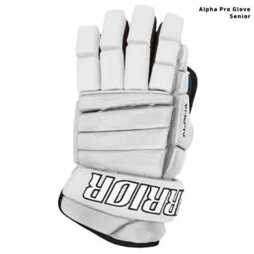 Alpha Pro Plus Glove