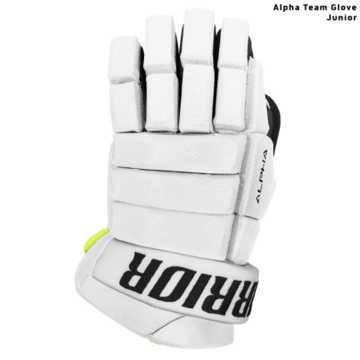 Alpha Team JR Glove