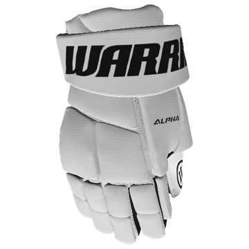 Alpha Team Glove