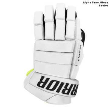 Alpha Team SR Glove