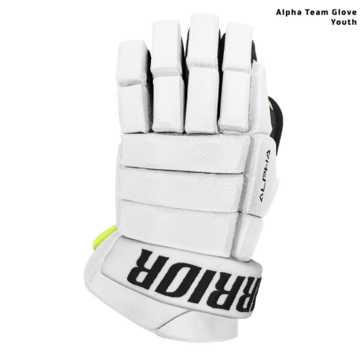Alpha Team YTH Glove