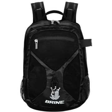 Custom Brine Blueprint Backpack