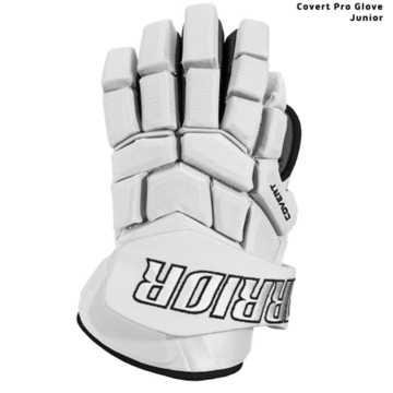 Covert Pro JR Glove