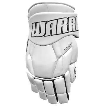 Covert Pro Team Glove