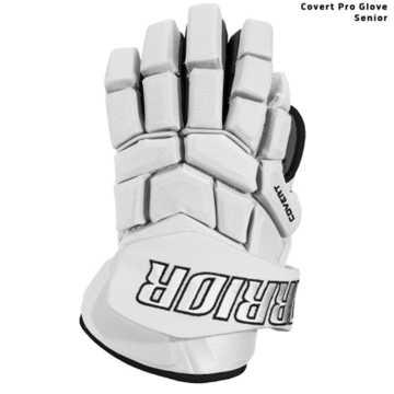 Covert Pro SR Glove