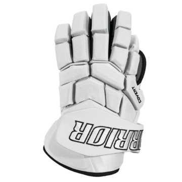 Covert Pro Plus Glove