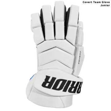 Covert Team JR Glove
