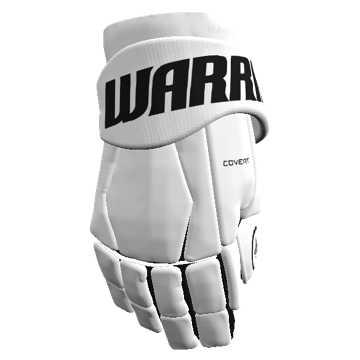 Covert Team Glove