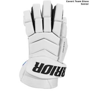 Covert Team SR Glove