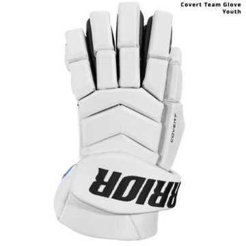 Covert Team YTH Glove