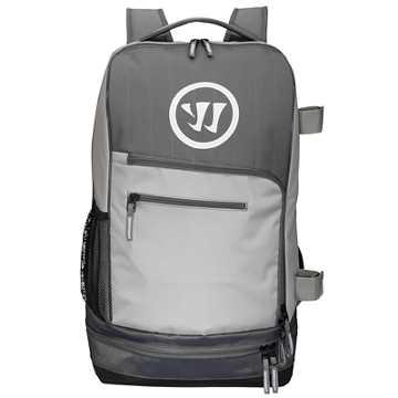 Jet Pack Max Bag