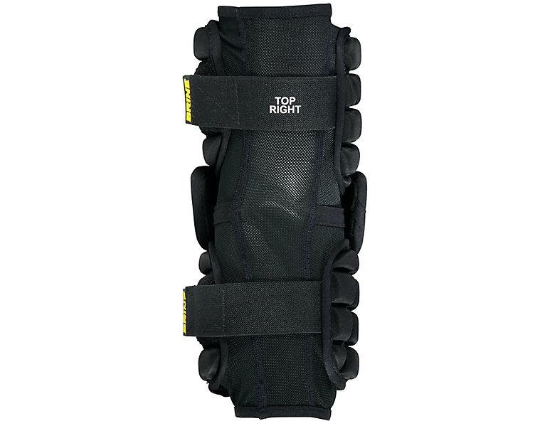 Clutch Arm Guard 17, Black image number 1
