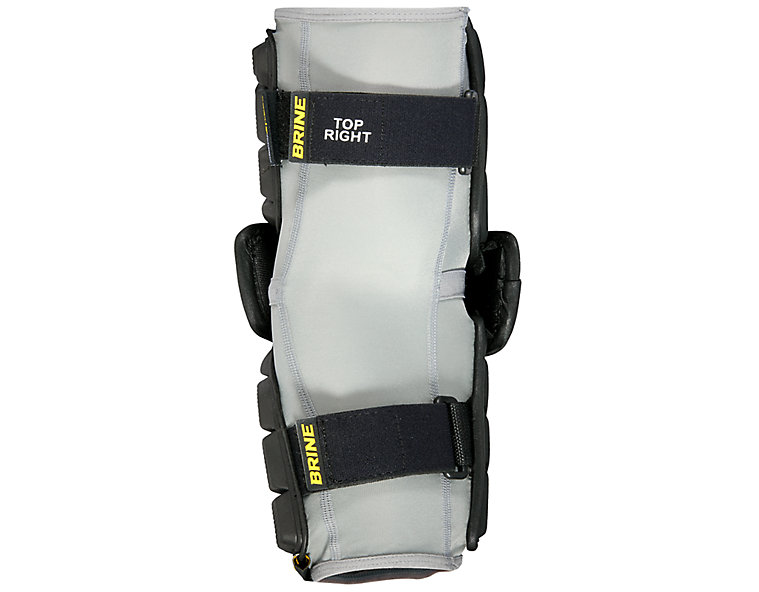 Clutch Elite Arm Pad , Black image number 1