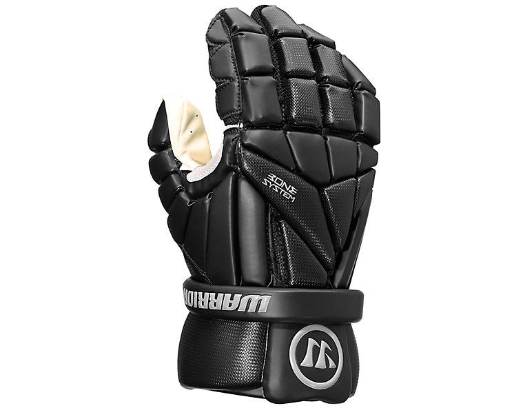 CS Evo 2 Glove, Black image number 0