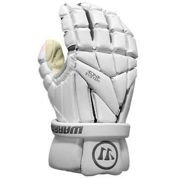 CS Evo 2 Glove