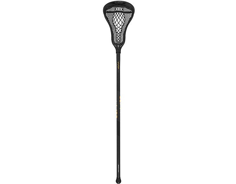 Dynasty Warp Pro Stick, Black image number 0