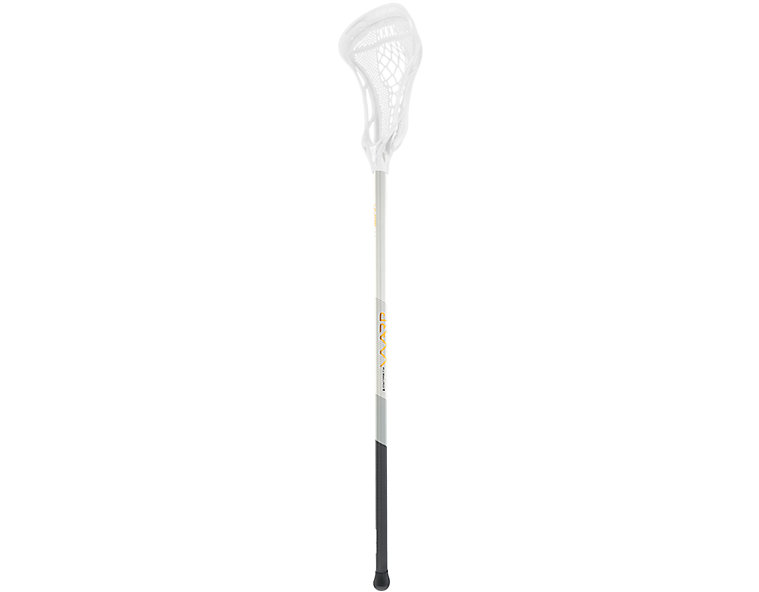 Dynasty Warp Pro Stick, White image number 1