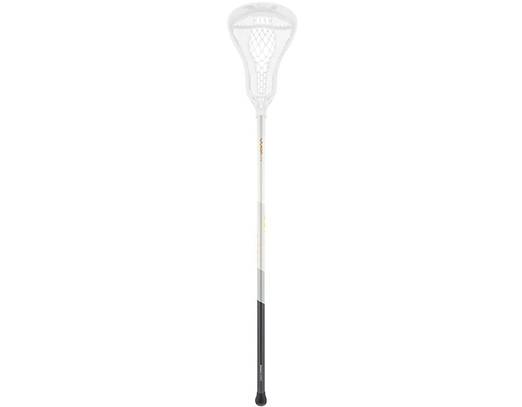 Dynasty Warp Pro Stick, White image number 0
