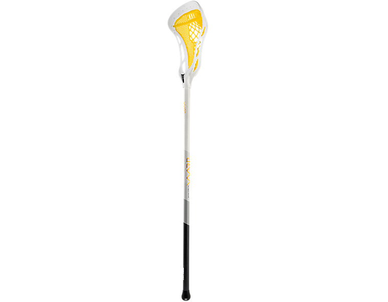 Dynasty Warp Pro Stick, Yellow image number 1